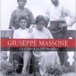 giuseppe-massone_la-carita-di-un-medico