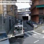 googlemaps-offre-il-servizio-e2809cstreetviewe2809d-anche-a-varazze