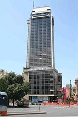 grattacielo-telecom-ilsecoloxix-161008.jpg