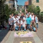 il-gav-allinfiorata-del-sassello-2009