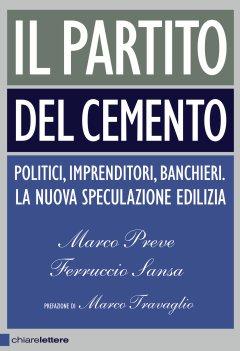il_partito_del_cemento_40708.jpg