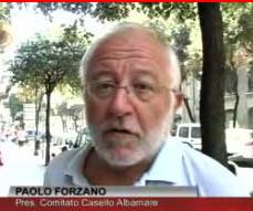 ing-paolo-forzano-cc-albamare.jpg