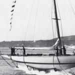 la-spina-dodici-metri-1929-baglietto-varazze-31009