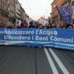 lacqua-della-discordia_51209