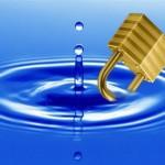 l'acqua-non-e-piu-pubblica_90909