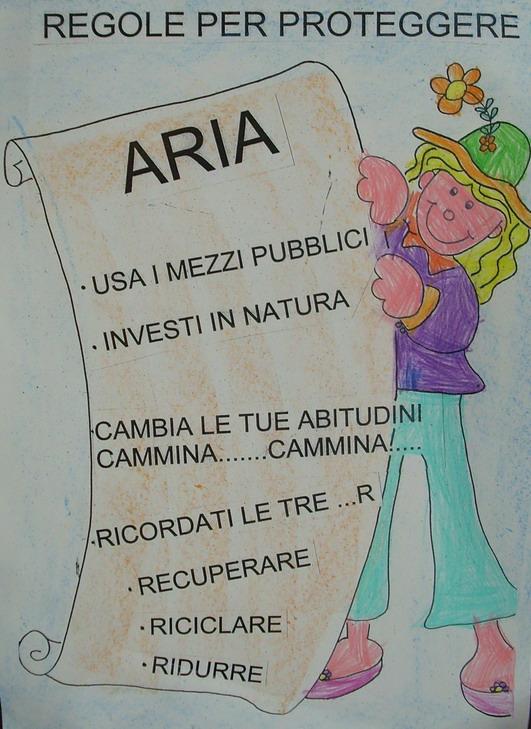 Locandina Mostra del prof. Andrea Manto