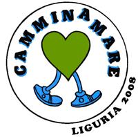 logo-camminamare-liguria-2008.jpg