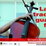 logo-orchestra-sinfonica-savona_inverno_09
