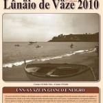lunaio_de_vaze_2010