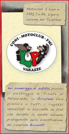 motoclub-i-lupi.jpg