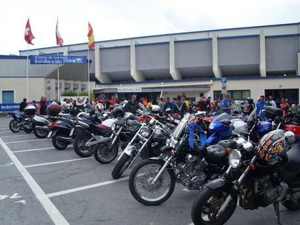 motoincontro-interregionale-2008.jpg