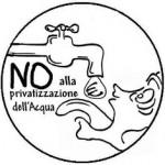 no_all'acqua_pubblica