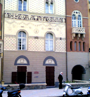 palazzo-beato-jacopo.jpg