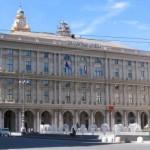 palazzo-della-regione-liguria