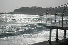 panorama_dal_cursal.jpg