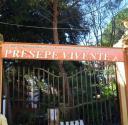 parco-del-boschetto-presepe-vivente-2008.jpg