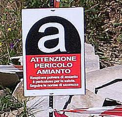 pericolo-amianto200px.jpg