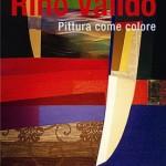 rino-valido_pitura-come-colore