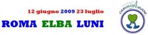 roma-elba-luini-130609