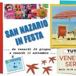s_nazario_mercatino_del-_venerdi09