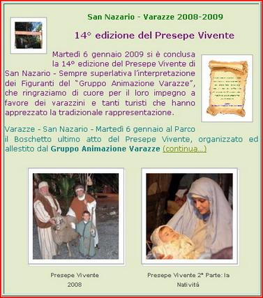 san-nazario-presepe-vivente-2008-2009-a-cura-gav