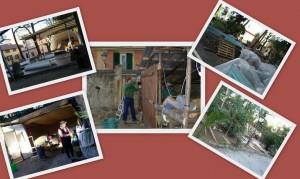 smontaggio-scene-14c2b0-edizione-presepe-vivente