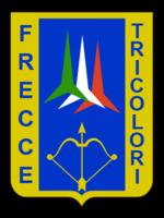 stemma-frecce-tricolori.png