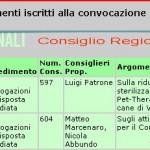 stralcio-procedimenti-in-discussione-il-100209