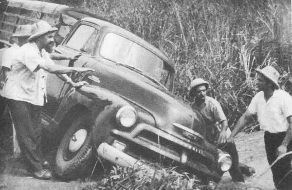 sudan-1955.jpg