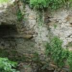 uliveto-murato-quarto-ponte-e-argini