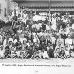 varazze-1930-bagni-barilon-oggi-pinuccia