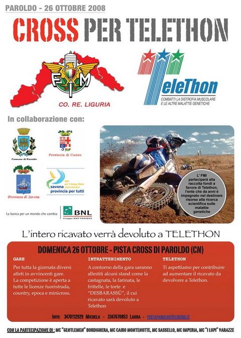 varazze-cross-per-telethon.jpg