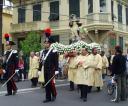 varazze-santa-caterina-processione-2007.jpg