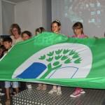 varazze_2009_bandiera-verde-a-s-primaria-del-pero