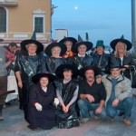 varazze_halloween-2009-con-il-gav_sindaco-e-cons-maria-angela-calcagno