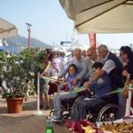 varazze_inaugurazione-museo-del-mare_31009
