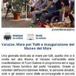 varazze_inaugurazione-museo-del-mare_310091