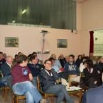 varazze_riunione-su-acqua-pubblica_301109