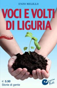 voci_e_volti_di_liguria_enzo_melillo.jpg