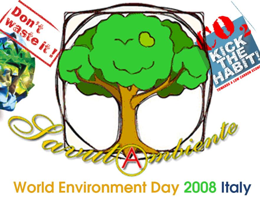 waste-unep-2008.jpg