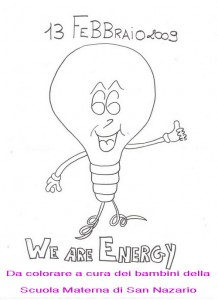 we-are-energy-130209