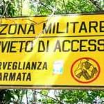 zona-militare